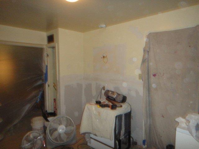 Kitchen Remodel_00007