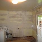 Kitchen Remodel_00008