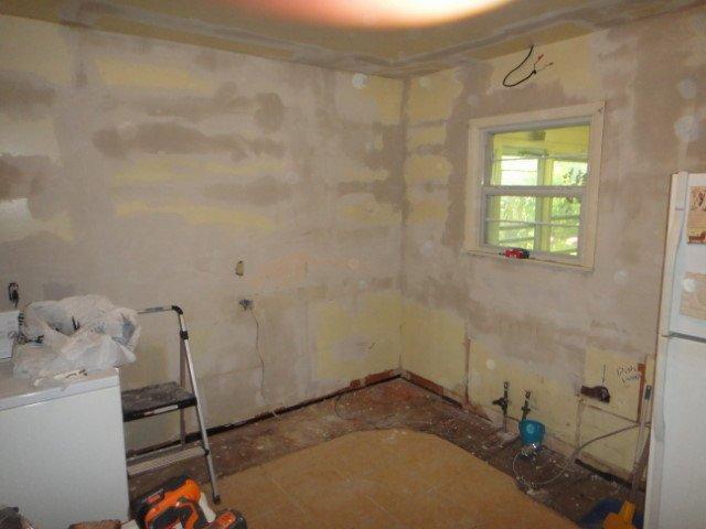 Kitchen Remodel_00009