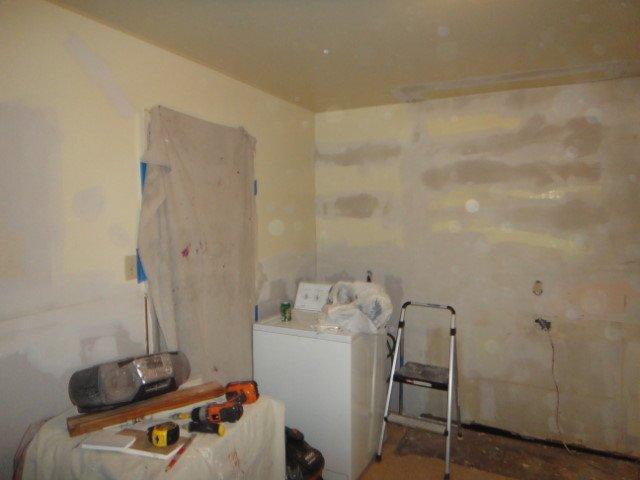 Kitchen Remodel_00010