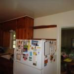 Kitchen Remodel_00012