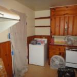 Kitchen Remodel_00013