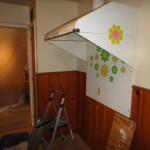 Kitchen Remodel_00014