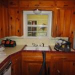 Kitchen Remodel_00015