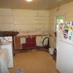 Kitchen Remodel_00016