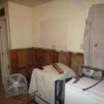 Kitchen Remodel_00018
