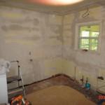 Kitchen Remodel_00023