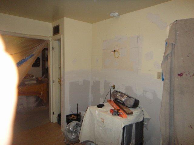Kitchen Remodel_00024