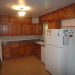 Kitchen Remodel_00025