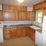 Kitchen Remodel_00026
