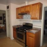 Kitchen Remodel_00027