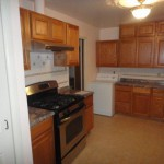 Kitchen Remodel_00028