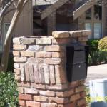 Mailbox_00002