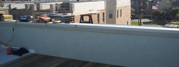 Rooftop Patio 1_00006