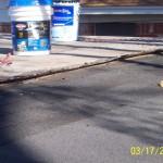Rooftop Repair 1_00001