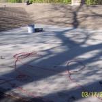 Rooftop Repair 1_00002