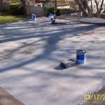 Rooftop Repair 1_00004