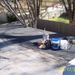 Rooftop Repair 1_00005