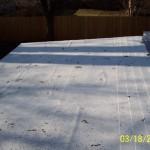 Rooftop Repair 1_00006