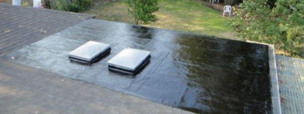 Rooftop Repair 2_00005