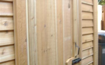 Shed Project 1_00006