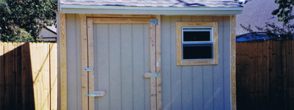 Shed Project 2_00003