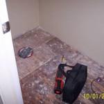 Tile Project 2_00001