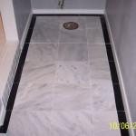 Tile Project 3_00002