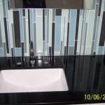 Tile Project 4_00001