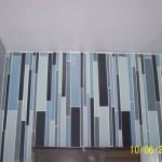 Tile Project 4_00002
