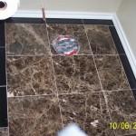 Tile Project 5_00002