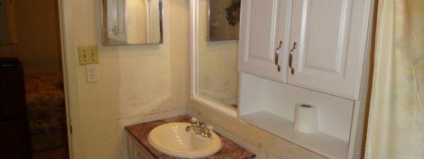 Total Bath Remodel 3_00004